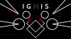 Ignis para Android download - Baixe Fácil