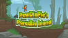 PewDiePie's Paradise Island para Windows download - Baixe Fácil