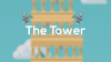 The Tower para iOS download - Baixe Fácil