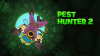 Pest Hunter 2 para iOS download - Baixe Fácil