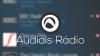 Audials Rádio para Android download - Baixe Fácil