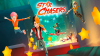 Star Chasers: Twilight Surfers download - Baixe Fácil