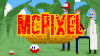 McPixel para Windows download - Baixe Fácil