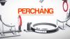 Perchang download - Baixe Fácil