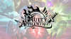 Faulty Apprentice para Mac download - Baixe Fácil