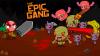 The Epic Gang download - Baixe Fácil