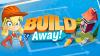 Build Away! para iOS download - Baixe Fácil