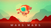 Mars: Mars download - Baixe Fácil