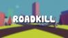 Roadkill para Mac download - Baixe Fácil