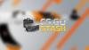 CS:GO Stash - Baixe Fácil