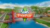 The Sims™ FreePlay para iOS download - Baixe Fácil