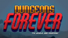 Dungeons Forever para Mac download - Baixe Fácil
