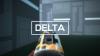 Delta para Linux download - Baixe Fácil