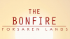 The Bonfire: Forsaken Lands para Windows download - Baixe Fácil