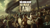 The Walking Dead: No Man's Land para iOS download - Baixe Fácil