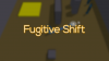 Fugitive Shift para Mac download - Baixe Fácil