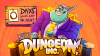 Dungeon, Inc. para iOS download - Baixe Fácil