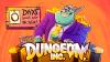 Dungeon, Inc. para iOS download - Baixe Fácil