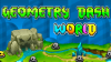 Geometry Dash World download - Baixe Fácil