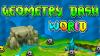 Geometry Dash World download - Baixe Fácil