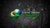 Internet Download Manager download - Baixe Fácil