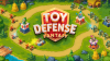 Toy Defense Fantasy para iOS download - Baixe Fácil