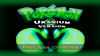 Pokémon Uranium download - Baixe Fácil