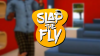 Slap The Fly para Windows download - Baixe Fácil