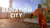 Radiation City para iOS download - Baixe Fácil
