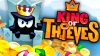 King of Thieves para iOS download - Baixe Fácil