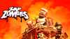 Zap Zombies download - Baixe Fácil