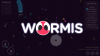 Worm.is: The Game para Mac download - Baixe Fácil