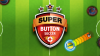 Super Button Soccer download - Baixe Fácil
