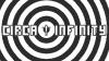Circa Infinity para Windows download - Baixe Fácil