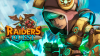 Raiders Quest RPG download - Baixe Fácil