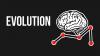 Evolution - Baixe Fácil