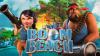 Boom Beach download - Baixe Fácil