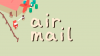 air mail para Windows download - Baixe Fácil
