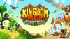 Kingdom Rush Frontiers para Mac download - Baixe Fácil