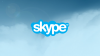 Skype download - Baixe Fácil