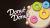 Donut vs. Donut para iOS download - Baixe Fácil