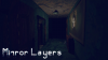 Mirror Layers para Windows download - Baixe Fácil