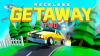 Reckless Getaway 2 para iOS download - Baixe Fácil