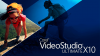 Corel VideoStudio Ultimate X10 download - Baixe Fácil