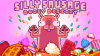 Silly Sausage: Doggy Dessert para iOS download - Baixe Fácil