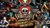 Skullgirls download - Baixe Fácil