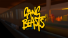 Gang Beasts para Windows download - Baixe Fácil