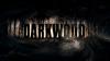Darkwood para Mac download - Baixe Fácil
