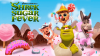 Shrek Sugar Fever download - Baixe Fácil