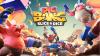 PigBang download - Baixe Fácil
